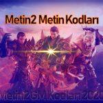 metin2 metin kodlari
