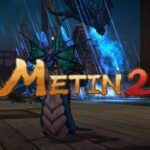 metin2-aura